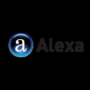 Unites States Alexa Boost