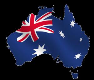 buy website traffic australia