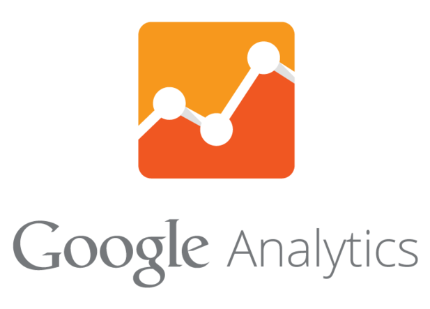 India google analytics Safe